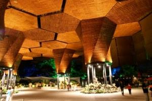 Orquideorama | Medellin, Colombia | ATOM arquitectura | Flickr