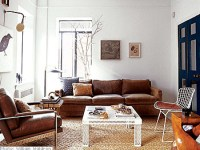 Nate Berkus' Living Room | What I love about Nate Berkus ...