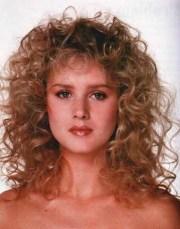 80s hairstyle 54 amara