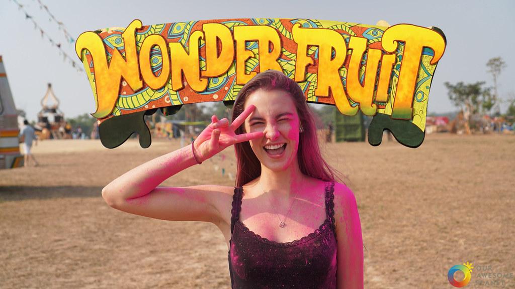 Wonder 45