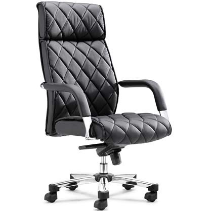 swivel chair regal rotating sofa high back flickr