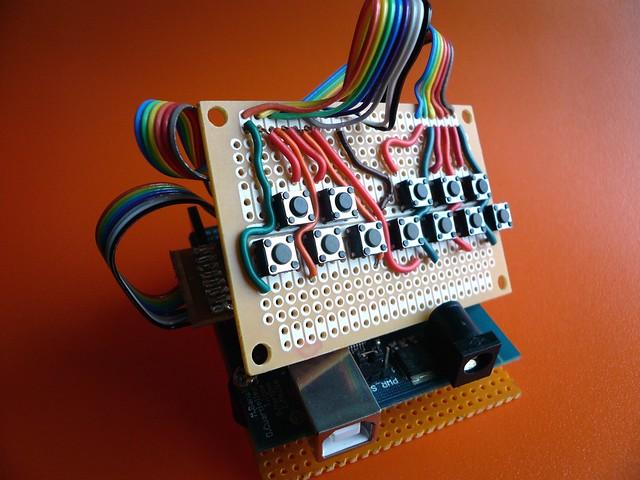Rj45 Wiring Diagram Get Free Image About Wiring Diagram Wiring