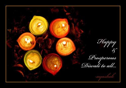 wishing you all a happy  prosperous diwali  Explore