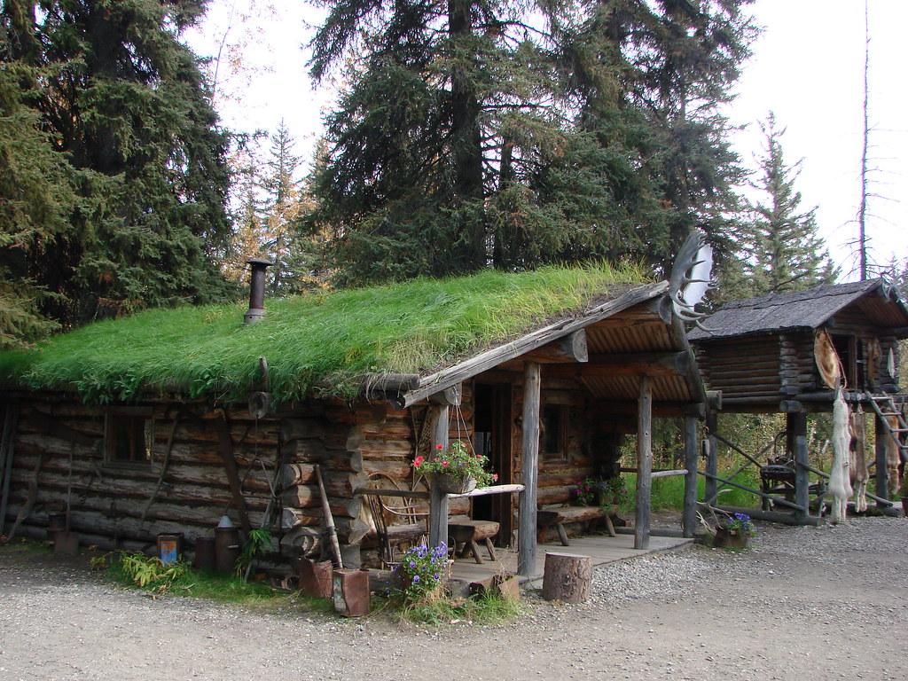 Alaska Dream Home - 1592908803_dc34028996_b_Wonderful Alaska Dream Home - 1592908803_dc34028996_b  Pictures_378875.jpg
