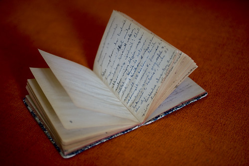 Journal Intime N 176 1 De 10 224 14 Ans Keep Your Old Diary
