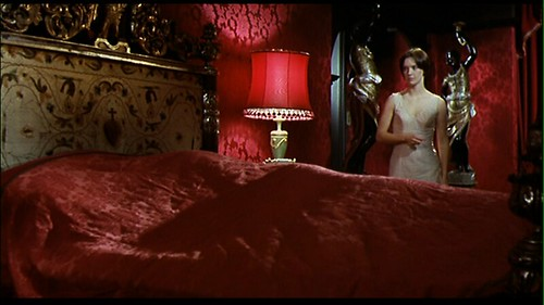 The Legend of Hell House 1973  a75  Flickr