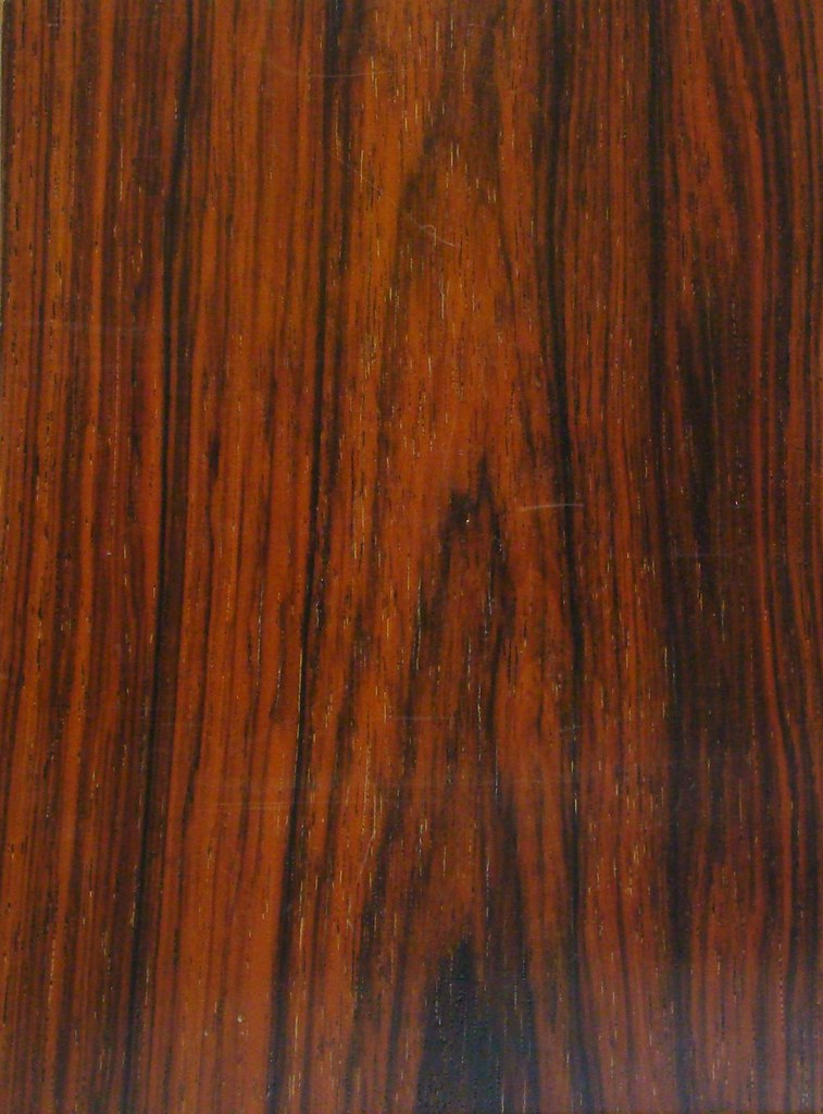 Brazilian Rosewood  Brogan Wood Products Barzilian