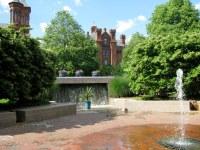 IMG_0330.JPG | Fountain Garden, Smithsonian Institution ...