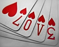 Image result for all you need is love image