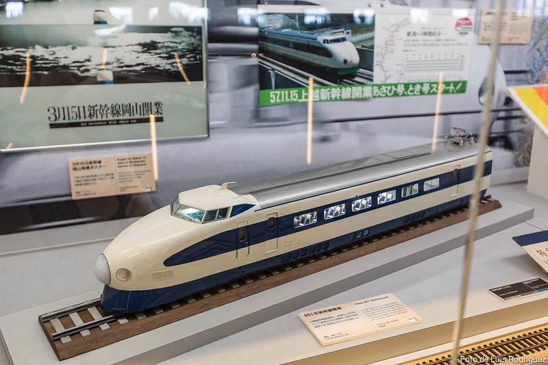 Railway-Museum-Omiya-124