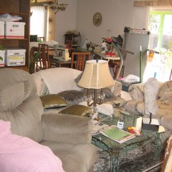 Pictures Living Room Light Grey Chairs Crowded | We Really Need To Get The Furniture ...