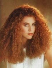 80s hairstyle 52 amara