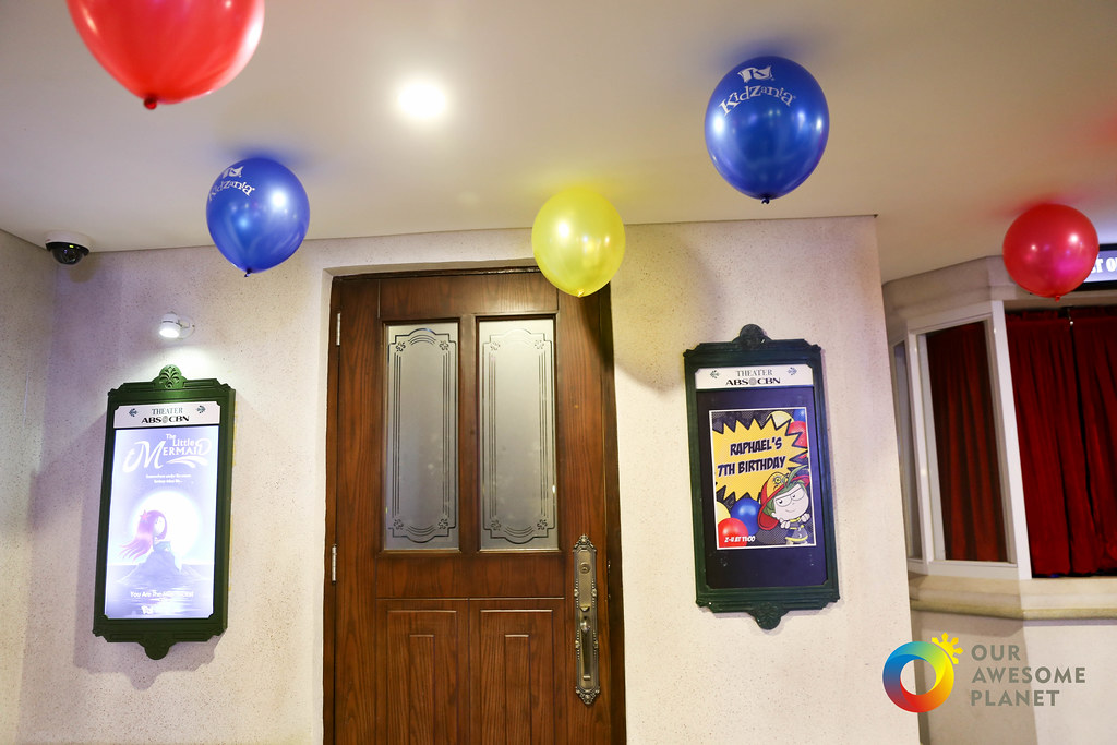 KidZania Raphael's 7th Birthday Party-18.jpg