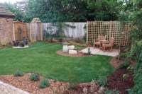 Knoxville-Tennessee-front-yard-landscaping-ideas ...