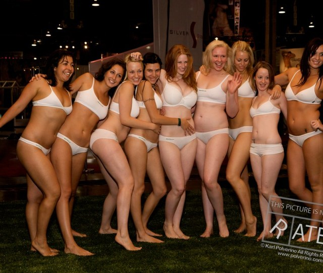 Abby Winters Girls By Britphoto Abby Winters Girls By Britphoto