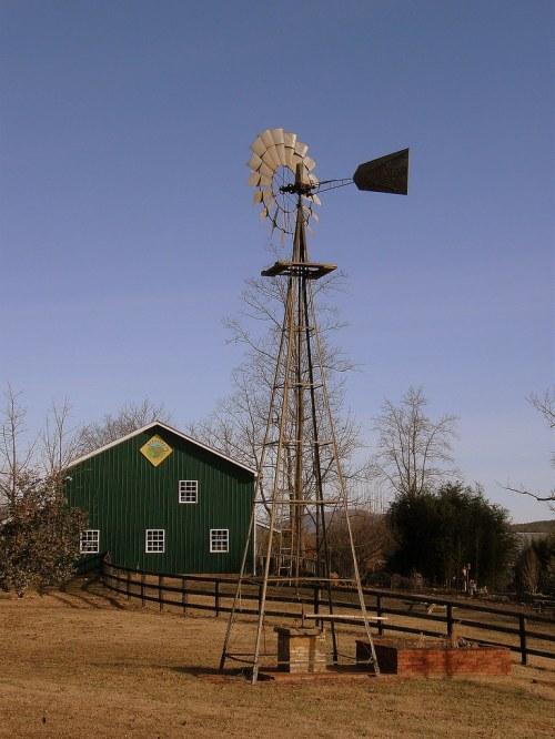 small resolution of aermotor windmill kangaroo conservation center dahloneg