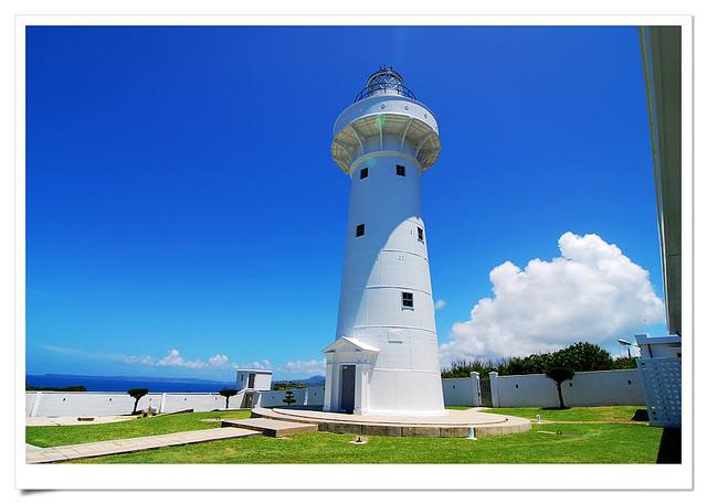 1854 南台灣 Southern Taiwan 海岸線 海洋風情 台灣風景寫真 Pingtung County