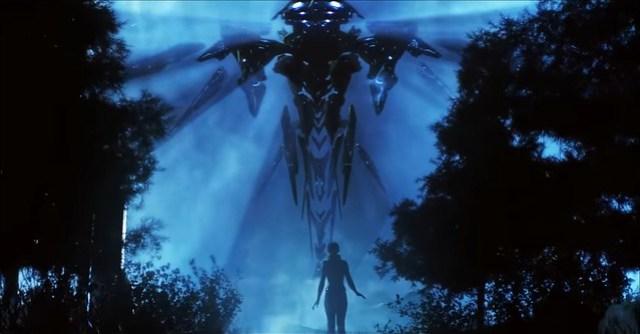 Halo Wars 2 - Gardien