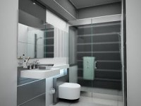Mr. Srinivasan - washroom-Bathroom Designs-Bangalore | Flickr