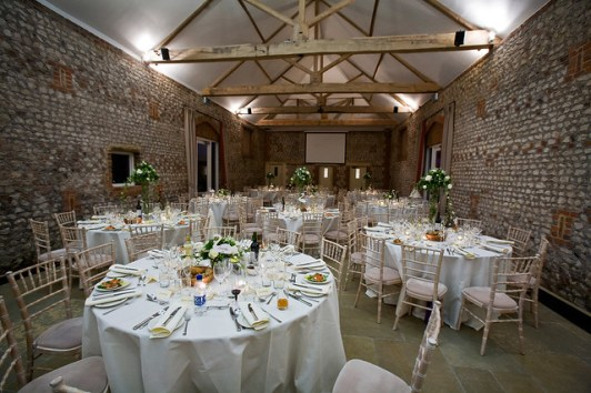 Image result for Brenda & Rob's wedding at Farbridge, Nr Chichester flickr