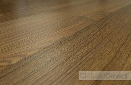 sumbateaklaminateflooring  flooringbuilddirectcom