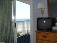 Master Bedroom Double Sliding Doors | seawatchcondo | Flickr