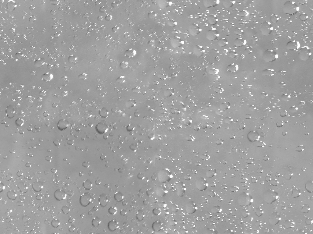water drops seamless pattern tile  You are welcome to use