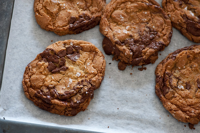 molly's chocolate chip cookies-3