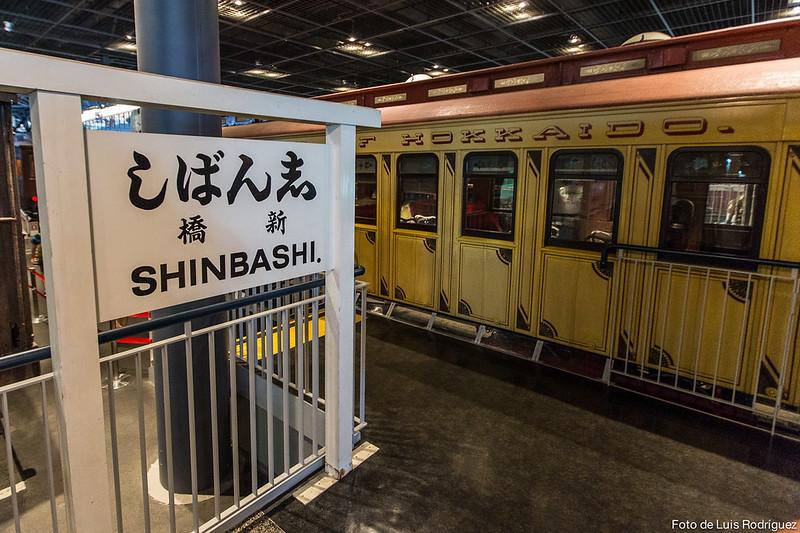 Railway-Museum-Omiya-113