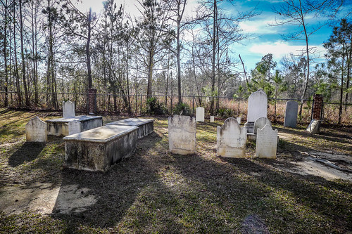 Francis Marion Grave at Belle Isle-010