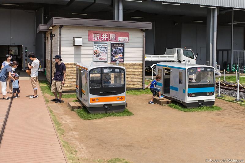 Railway-Museum-Omiya-55