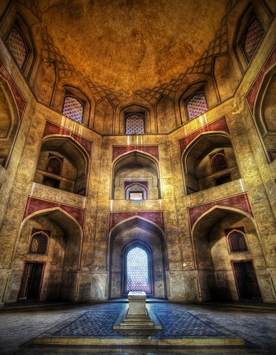 3d Interior Wallpaper Hd Stuck In India Humayun S Tomb If You Want To See How I