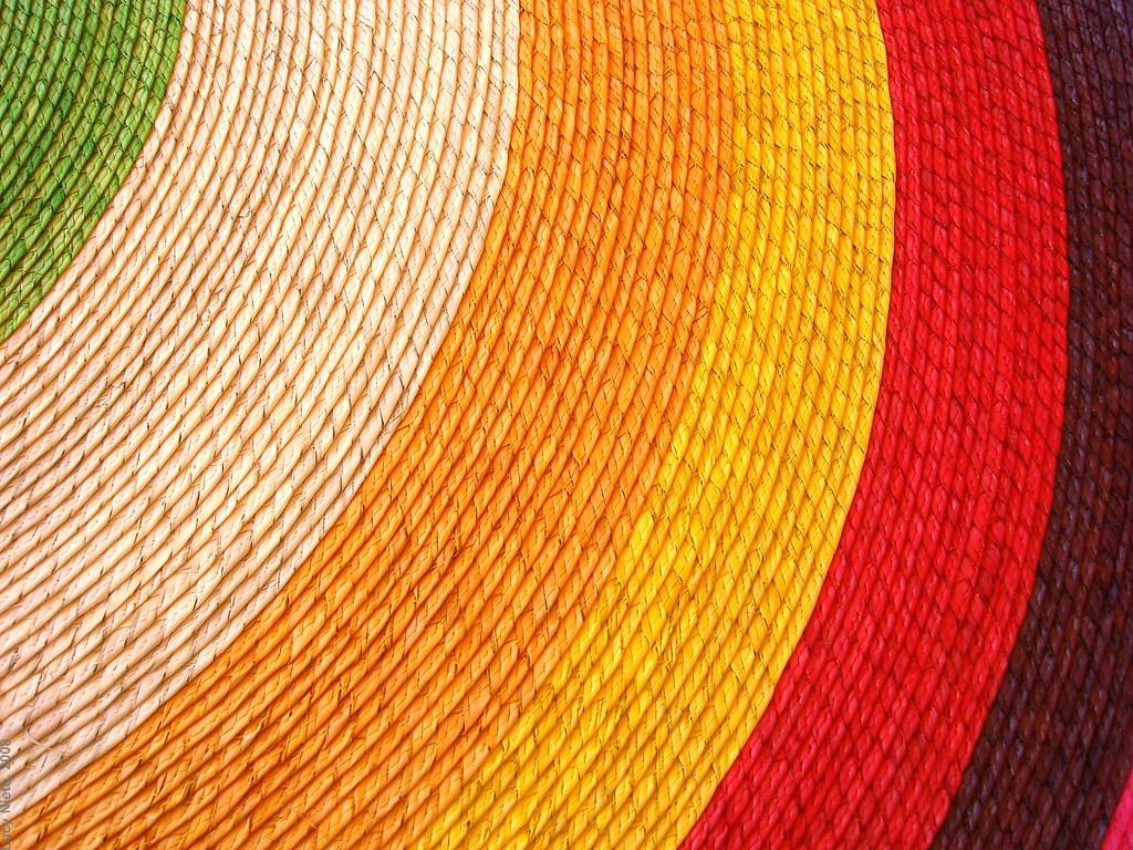 Tapete de palma  2008 2303  AlbumSet Colores II Series  Flickr