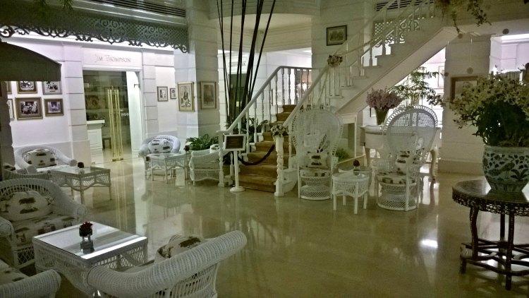 Oriental hotel Bangkok (9)
