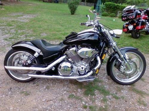 small resolution of  2003 honda vtx 1800 custom by jbob1954