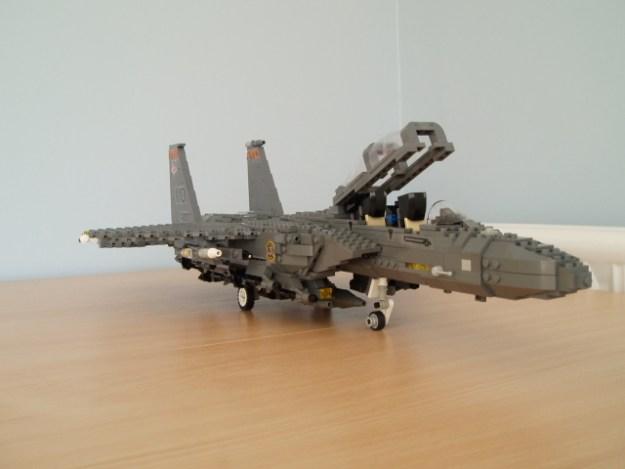 F-15E Strike Eagle (4)