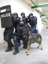 LAPD SWAT on Pinterest | Swat, Colin Farrell and Police