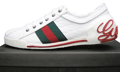 Gucci Trainers Gucci Trainers You Can Buy Online At