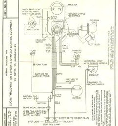vintage 6 volt positive ground wiring diagram ford ford 6 volt coil wiring 6 volt positive ground system schematic of ignition [ 813 x 1024 Pixel ]