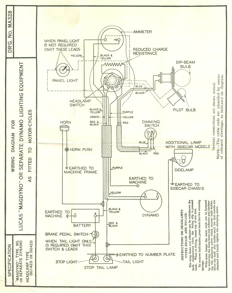 hight resolution of vintage 6 volt positive ground wiring diagram ford ford 6 volt coil wiring 6 volt positive ground system schematic of ignition