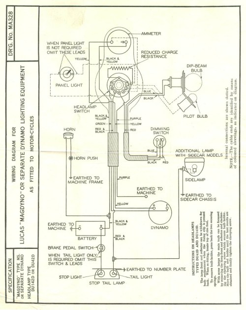 small resolution of vintage 6 volt positive ground wiring diagram ford ford 6 volt coil wiring 6 volt positive ground system schematic of ignition
