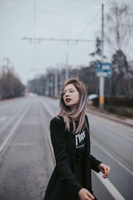 Alina U.