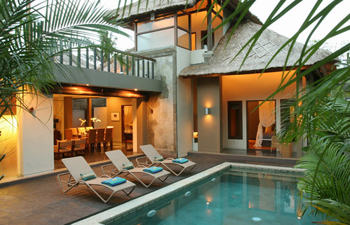 tropical house interior design  tropical house interior