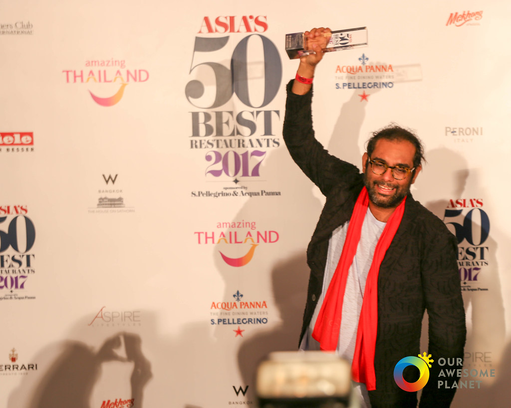 Asia's 50 Best Restaurants 2017-43.jpg
