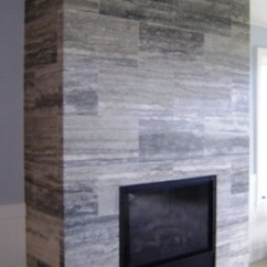 Kitchen Floor Tile Design Dayton Ohio Gearhart Master Bedroom Fireplace | This Is A Beautiful ...