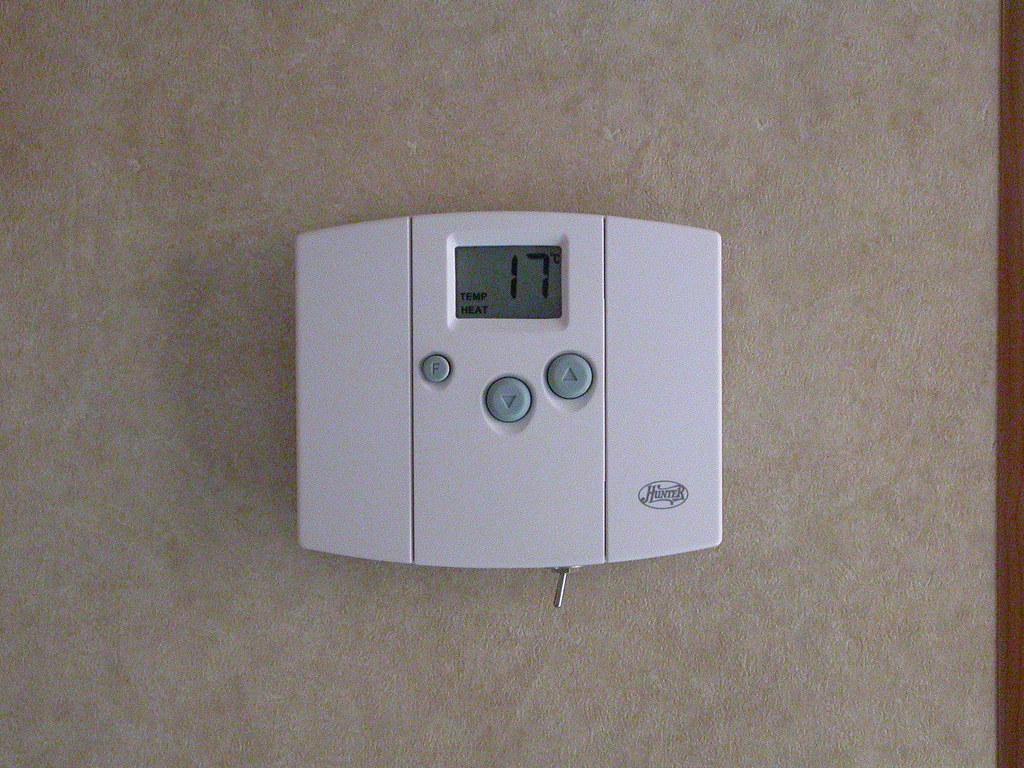 hunter thermostat wiring diagram 94 jeep grand cherokee radio 42999b