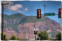 Ogden, Utah | Ogden, Utah 06.16.09 23rd & Wall Todd ...