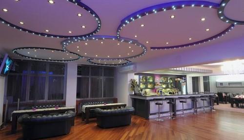 Led House Lights  Led House Lights  Martin industry  Flickr
