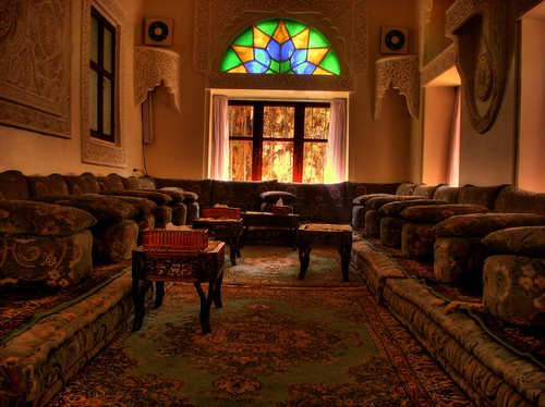 And Interior Design