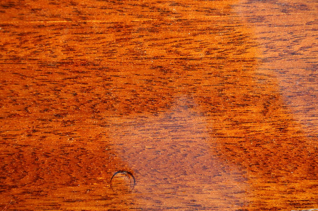 Varnished Wood Texture  Free texture under creativ